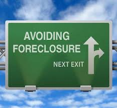 Avoid Foreclosure Dallas Fort Worth