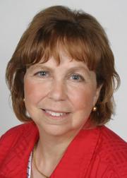 Diana Gillig