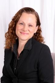 Erin Mcafee Hampton