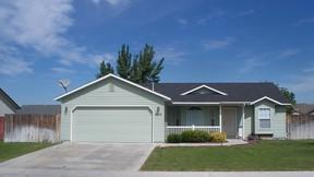 Single Family Home Sold: 2510 E Ohio Ave.