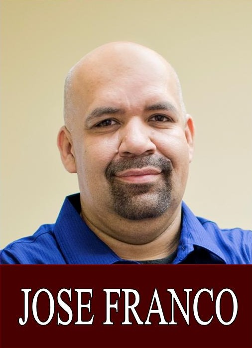 Jose Franco, your Local Real Estate Professional in Bishop California
