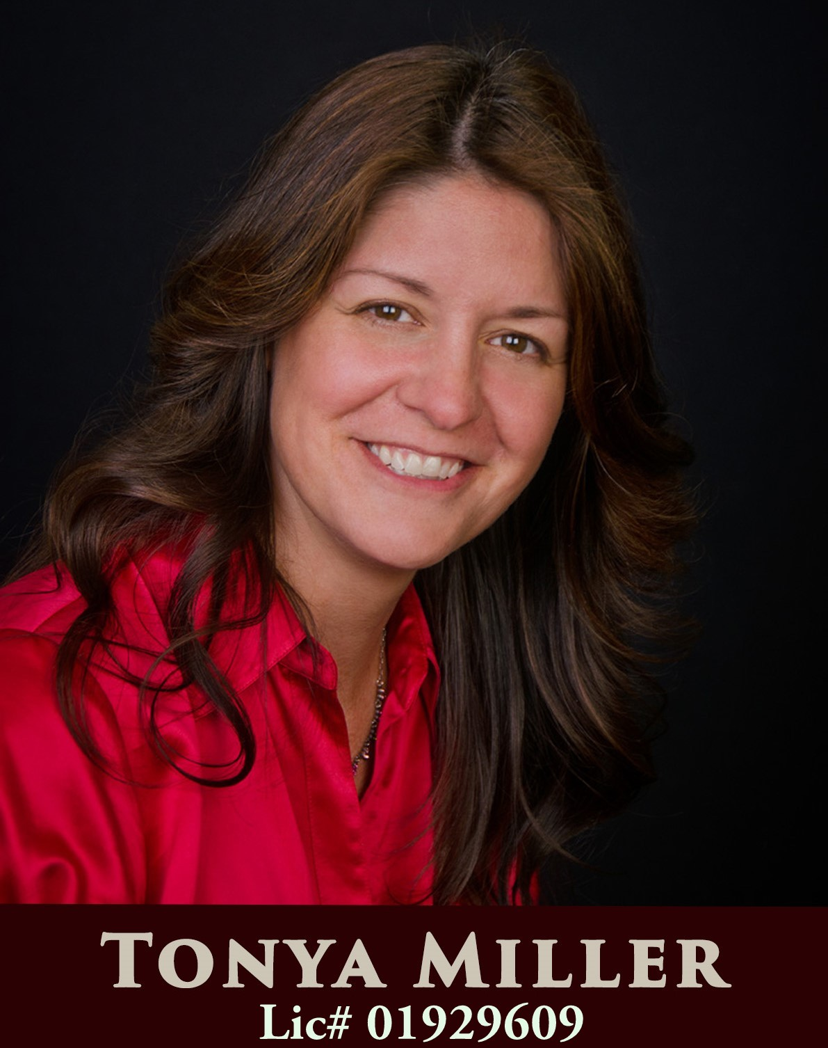 Tonya Miller - Real Estate Professional in Bishop CA for Eastern Sierra Realty
