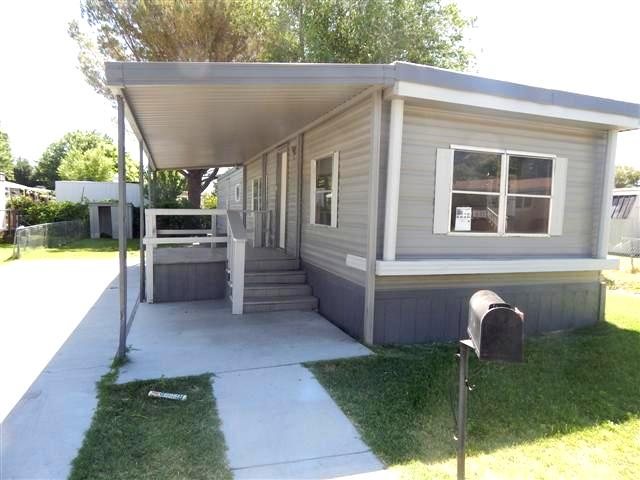 1492 matlick ln mobile home for sale glenwood mobile How to paint a mobile home exterior