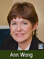 Ann Wong - Real Estate Professional in Bishop CA for Eastern Sierra Realty