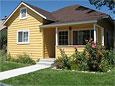 Bishop CA Homes for Sale