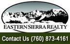 Contact Us at (760) 873-4161
