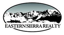 Eastern Sierra Realty - Your Local Bishop Real Estate Agency