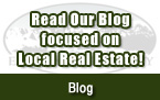 Read our Local Blog about Bishop CA Real Estate