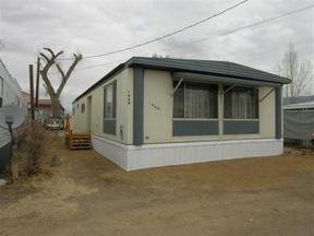 Single Family Home Sold: 171 Maciver Street