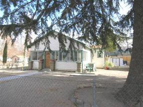 Single Family Home Sold: 302 Rosedale Drive