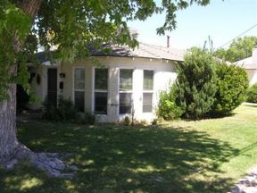 Single Family Home Sold: 408 Home
