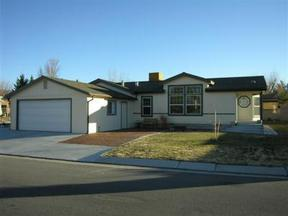 Single Family Home Sold: 12 Bette Lou