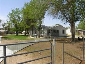 Single Family Home Sold: 110 S Sacramento Street