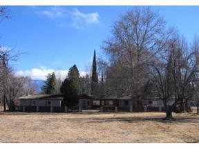 Single Family Home Sold: 213 S Mountain View