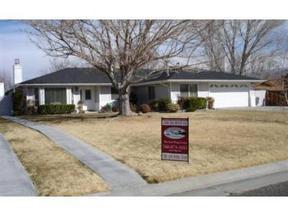 Single Family Home Sold: 2695 Carol Lane
