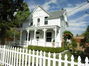 Single Family Home Sold: 263 W Willow Street