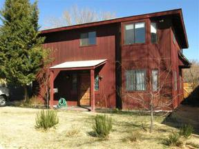 Single Family Home Sold: 194 Edwa