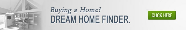 buying_a_home_banner_button