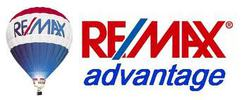 Re/Max Advantage, Homes for sale in Jonesboro GA