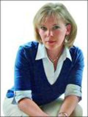 Irina Trasatti
