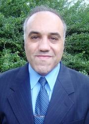 Bahman Mohseni