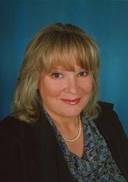 Cherie McConnaughy