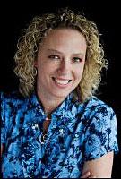 Connie Casey - Licensed Mortgage Loan Originator
