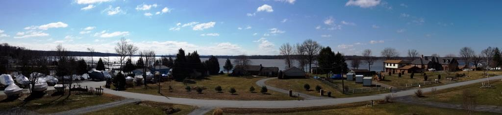63 2 Rivers Ln - Bohemia River View