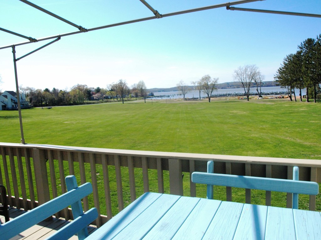 41 Port Herman Dr Chesapeake City MD Waterfront Condo for Sale