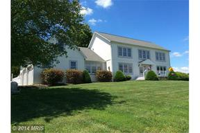 Elkton MD St Johns Manor Elk River Access!: $625,000