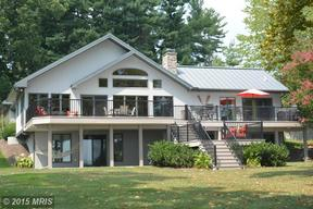 Elkton MD Waterfront: $795,000