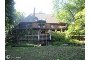 Elkton MD Duck Hollow! Elk River Waterfront: $725,000