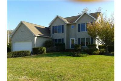 120 Tockwogh Earleville MD Water access Home For Sale in Tockwogh Terrace on the Sassafras...Sold by Susan Hubbell of the Bay Property Team at EXiT Realty Chesapeake Bay