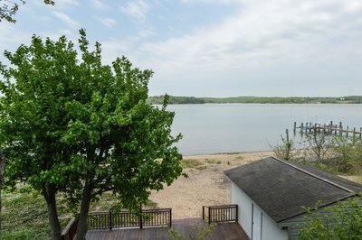 27 N Bluff Rd Chesapeake City MD Waterfront Home for Sale - Waterfront