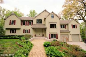 Elkton MD Spectacular Views! Elk River Waterfront: $1,195,000