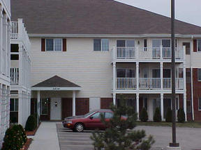 Residential : 1634 Kings Mill Way #303