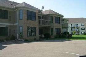 Residential : 5397 Blue Bill Park Dr. #6