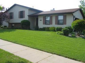 Residential : 3006 Muir Field Rd