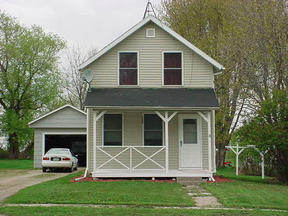 Dane WI Residential For Sale: $139,900