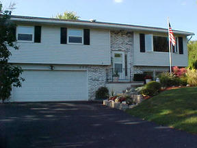 Mt. Horeb WI Residential For Sale: $197,500