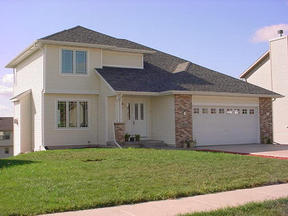 Madison WI New Construction: $234,900