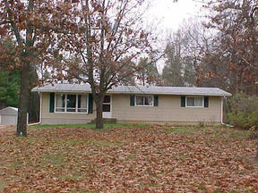 Spring Green WI Residential For Sale: $119,900