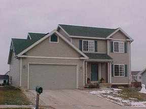 Verona WI Residential For Sale: $254,900
