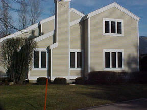 Madison WI Residential: $329,900