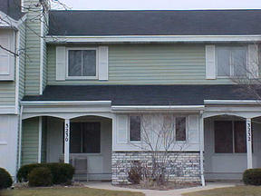 Middleton WI Residential For Sale: $129,900