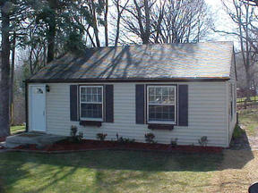 Middleton WI Residential For Sale: $116,900