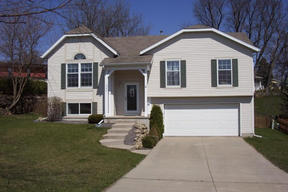 Mount Horeb WI Residential For Sale: $199,900