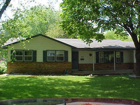 Stoughton WI Residential For Sale: $159,900