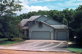 Middleton WI Residential For Sale: $339,900