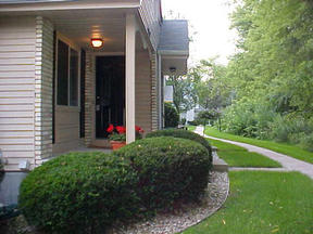 Madison WI Residential: $139,900